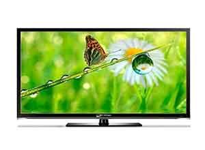 Micromax 32B8100MHD 81 cm 32 inches HD Ready LED TV