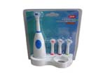 JSB Family Electric Toothbrush