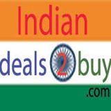 The best online shopping deals in INDIA