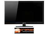 micromax32