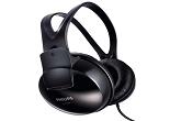 Philips SHP1900/97 Over-Ear Stereo Headphone