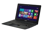 Asus F200MA-KX223H 11.6-inch Laptop