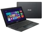 ASUS F451CA-VX153D 14-Inch LED Laptop