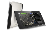Xolo-Play-Tab-7-Tablet-WiFi-155x110