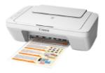 canon-printer3-155x107