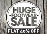 footwear-sale2