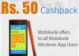 mobikwik-windows-app-offer-155x110