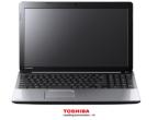 Toshiba Satellite C50-A X0012 15.6-inch Laptop