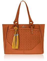 Lavie Tote Bag