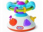 Little Tikes Playful Basics Sit and Turn Play