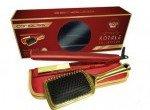 Corioliss Gift Set C1 The Royale Hair Straightener