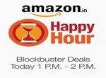 amazon-blockbuster-deals1