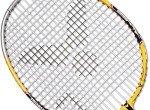 Victor Al 2200 Badminton Racquet