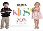 branded-kids-clothing-flat-70-off