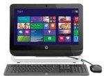 HP 18-1310IN 18.5-inch All-In-One Desktop
