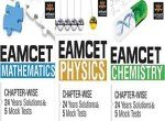 eamcet-books