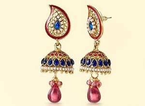 sparkling-jewellery