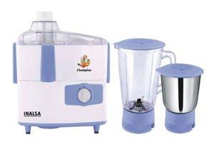 Inalsa-Champion-450-Watt-Juicer-Mixer-Grinder
