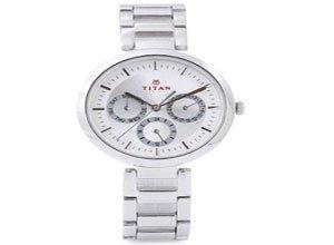 titan-nf2480sm03-tagged-analog-watch