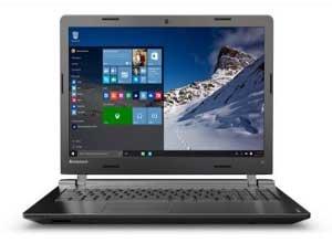 Lenovo Ideapad Core i5