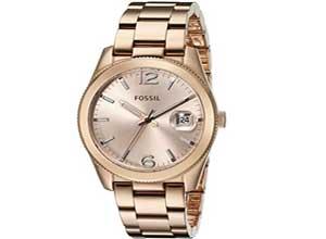 womens-watch