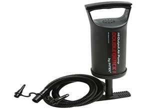 Intex Hand Air Pump