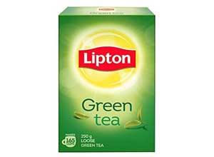 Lipton Pure Light Green Tea
