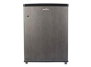 Kenstar NH090PSH-FDA/NC090PSH-FDW Single-door Refrigerator