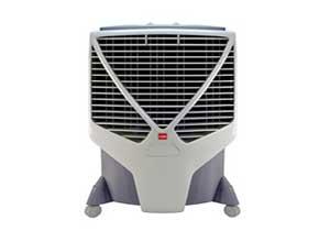 Cello Multi Cool 60-Litre Air Cooler White