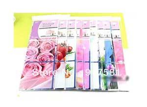 Bulfyss Large Size Kitchen Wall Cover Stickers