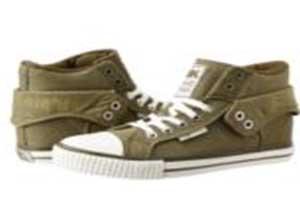 shoes dw5vg4