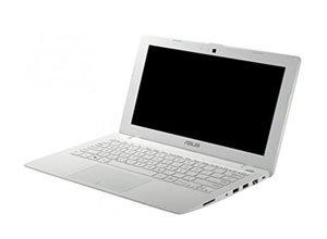 Asus X200MA-KX233D 11.6-inch Laptop