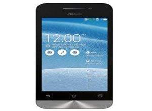 Asus Padfone Mini Mobile