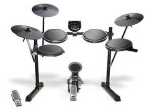 Electronic-Drum-Set_qi0cks