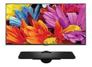LG 28LF515A 70 cm 28 inches HD Ready LED TV
