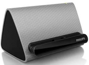 Philips-Portable-Speaker_mtw0qt