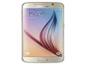 Samsung Galaxy On8 Gold