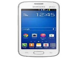 Samsung-Galaxy-Star-Pro_bycomj