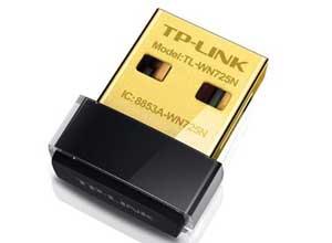 TP-Link-TL-WN725N-150Mbps_egilfa