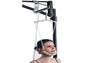 Tynor Cervical Traction Kit