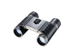 Vanguard DR-8210 Binocular Black