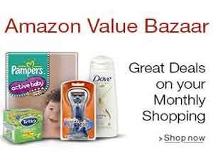 amazon-value-bazaar_lkv7at