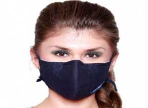 anti-pollution-mask_ua8rqa