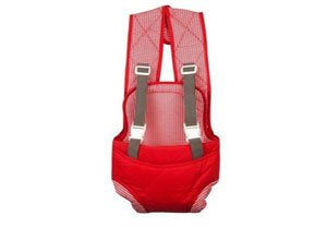 Advance Baby Hosiery Baby Carrier