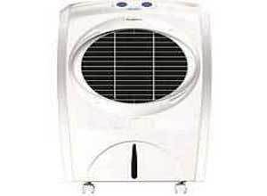 Symphony Siesta 45-Litre Air Cooler