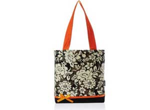 Kanvas Katha Womens Tote Bag