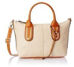 Gussaci Italy Women's Handbag