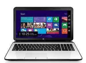 HP 15-AC031TX 15.6-inch Laptop