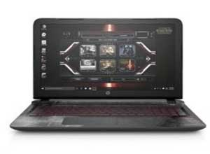 HP 15-AN003TX 15.6-inch Laptop