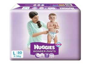 huggies_papezx